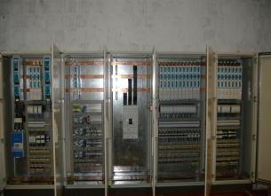 DSCF1397